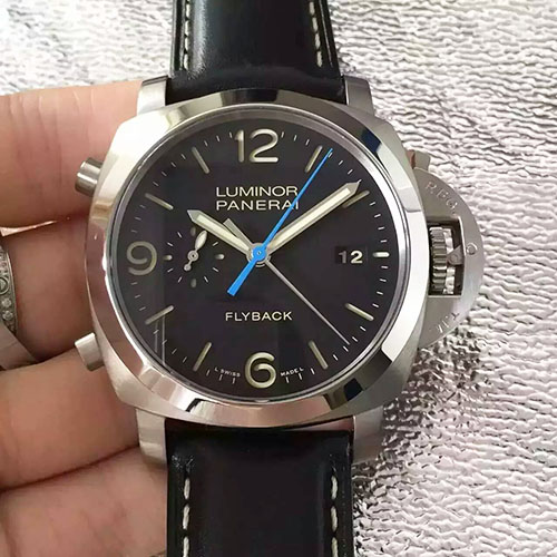 沛納海 Panerai Luminor系列pam524